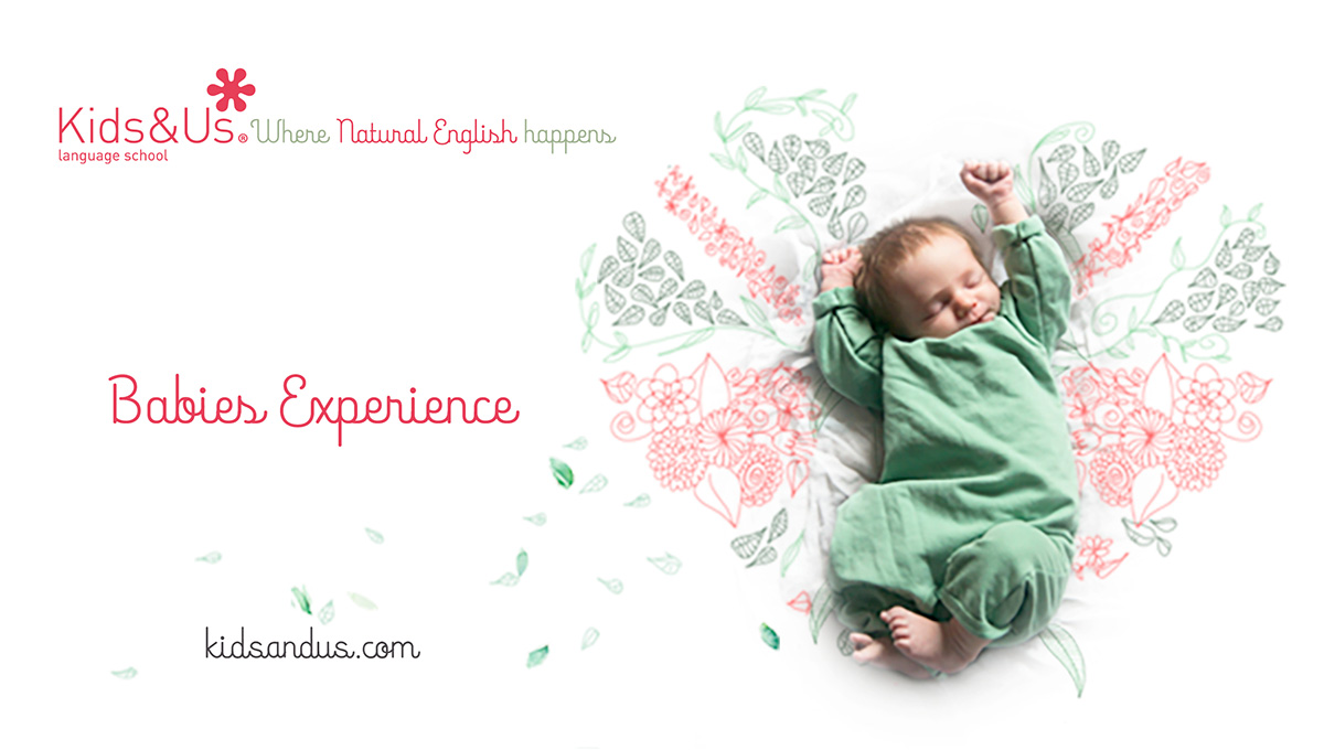 Babies Experience